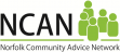Norfolk Community Advice Network